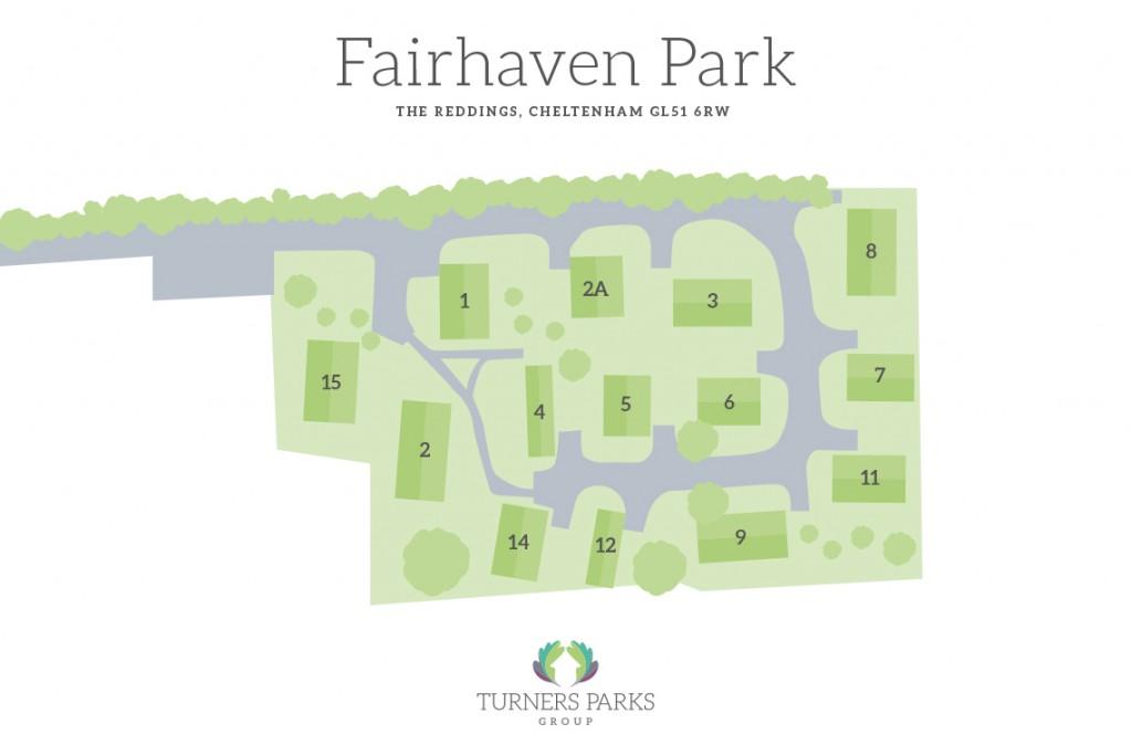Fairhaven-Park-Map