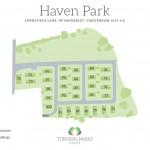 Haven-Park-Map