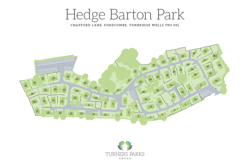 Hedge-Barton-Park