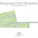 Kingsmead-Rushden
