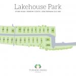 Lakehouse-Park-Map