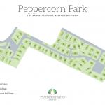 Peppercorn-Park-Map