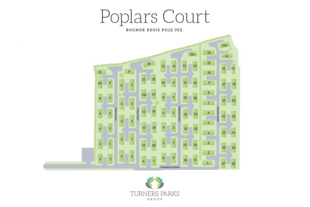 Poplars-Court-Park-Map