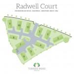 Radwell-Court-Park-Map