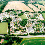 Takeley-Aerial-photo