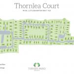 Thornlea-Court-Park-Map