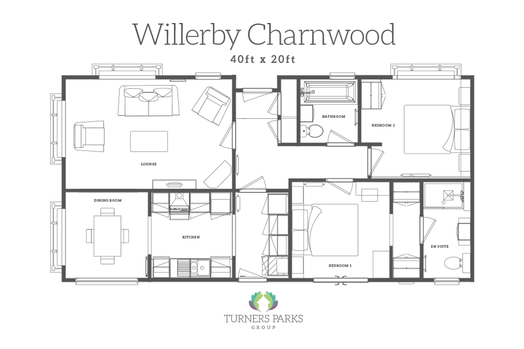 34-Twinbrook-Willerby-Charnwood-40x20ft